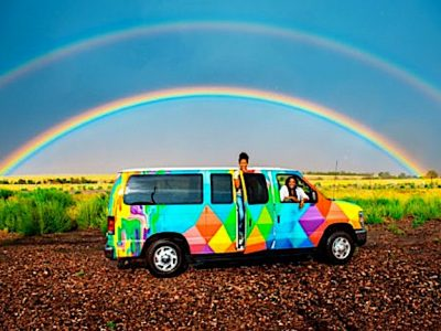 13-Best-reasons-why-you-should-rent-an-escape-campervan