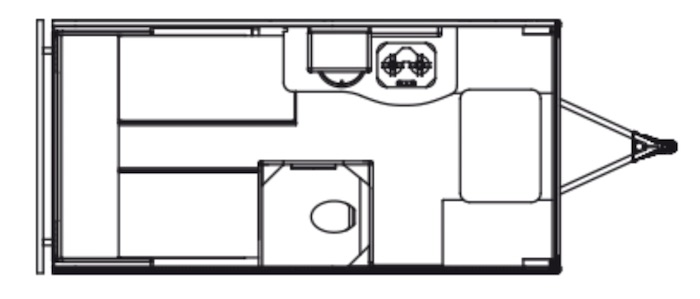 2020-Safari-Condo-Alto-R1723-Floor-Plan