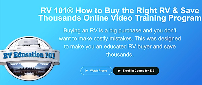How-to-Buy-The-Right-RV-and-Save