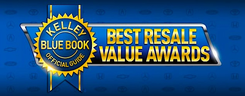 Is There An Official Kelley Blue Book For Rvs Rvblogger