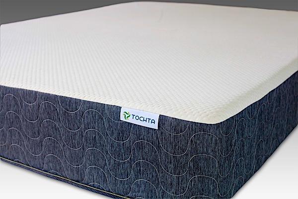 tochta mattress
