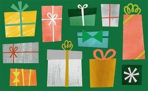 amazon e gift card