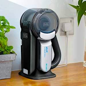 handheld vacuum rv owner gift