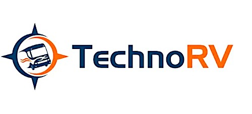 technorv is one of the best places to buy RV accessories and supplies