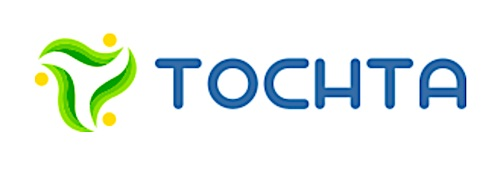 tochta mattress logo