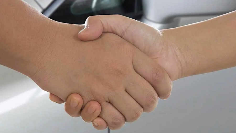 How Much Can You Negotiate on a Travel Trailer?