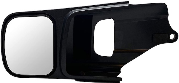 Longview Towing Mirror
