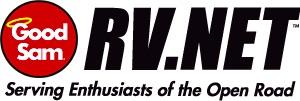 RV.NET Logo