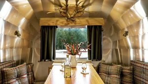 7 Reasons Why Airstreams Are So Expensive