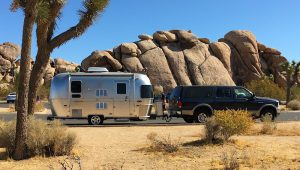 How to Buy or Sell on Airstream Classifieds for Free