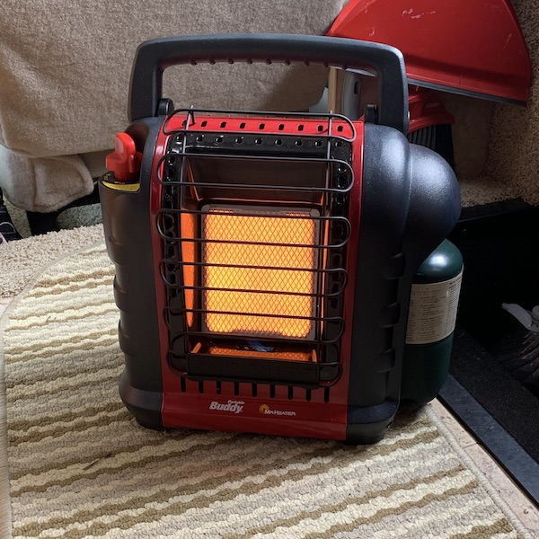 Mr-Buddy-Portable-Heater-in-RVBlogger-RV
