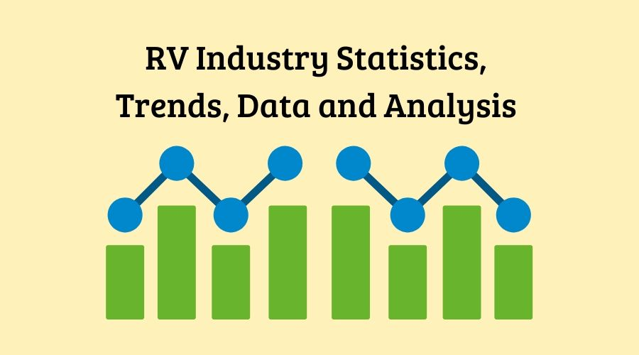 RV Industry Statistic Trends Data and Analysis