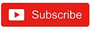 YouTube Subscribe to RVBlogger Logo