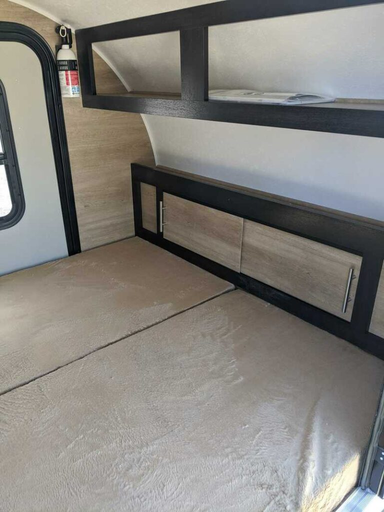 Best Teardrop Camper Rental Knoxville Int