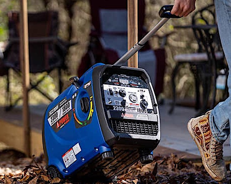 Is the Costco Yamaha Generator Your Best Choice?