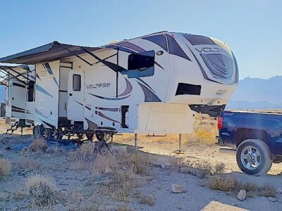 toy hauler rv rental bakersfield ca