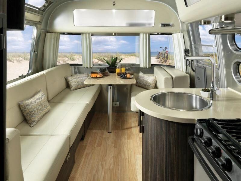 Best Airstream Rental Louisville Int