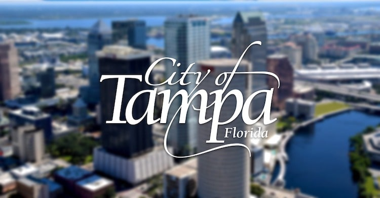 Best RV Rentals Tampa Florida