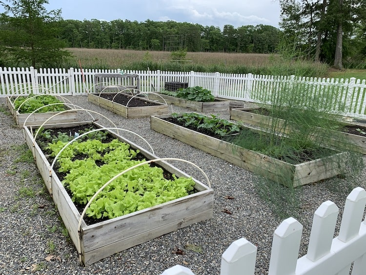 Boondockers welcome host location farm