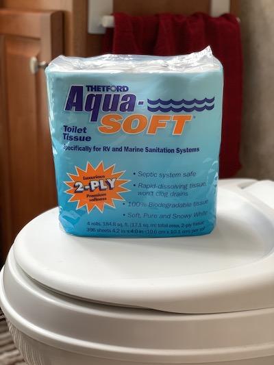 Agua-soft-RV-toilet-paper