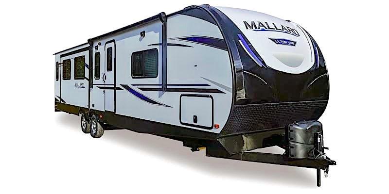 Heartland Mallar M26