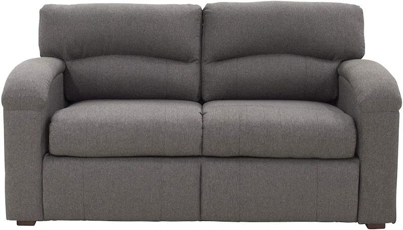 THOMAS PAYNE 68 inch Trifold RV Sofa