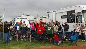 10 Best RV Clubs for seniors and retirees