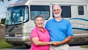 15 Reasons You Will Regret an RV in Retirement