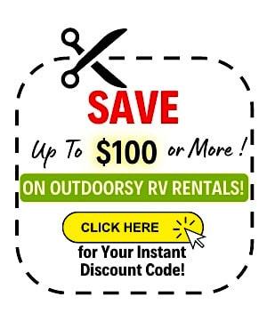 Outdoorsy-RV-rental-coupon-code