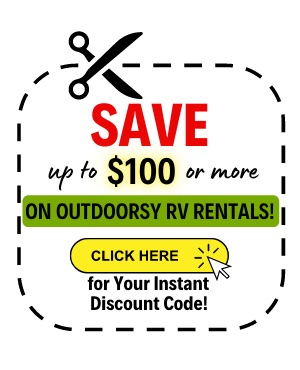 outdoorsy coupon code
