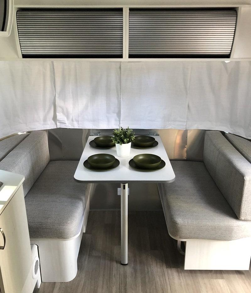 Best Airstream Rental Minneapolis Int