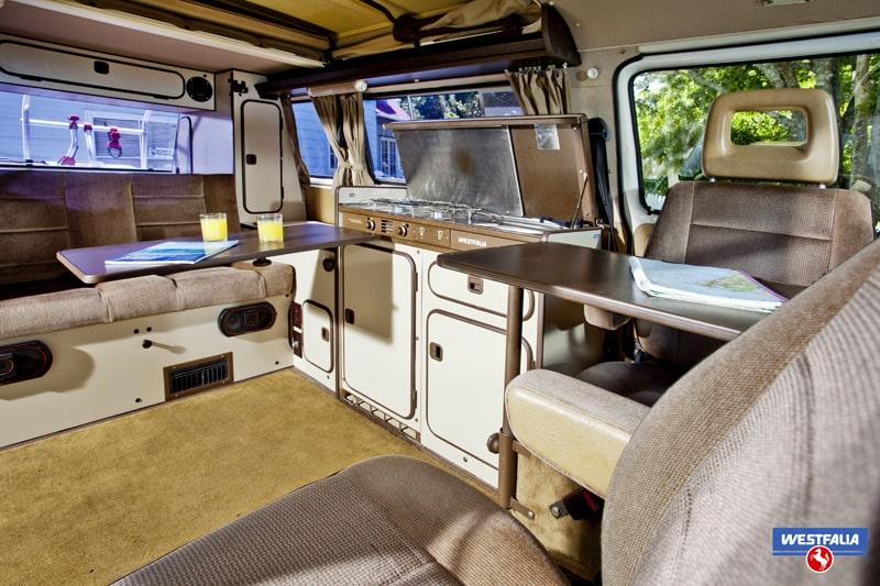 Best Class B RV Rental Minneapolis Int