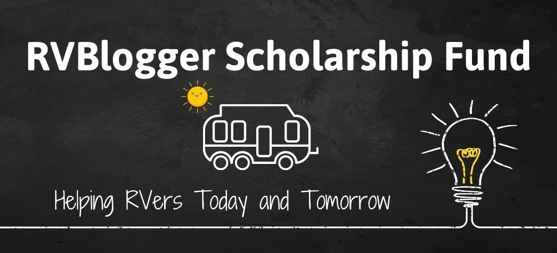the-rvblogger-scholarship-fund