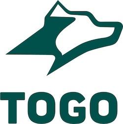 togo-rv-logo