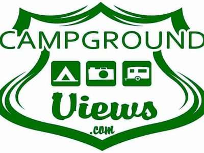 campgroundviews-review-virtual-campground-tours