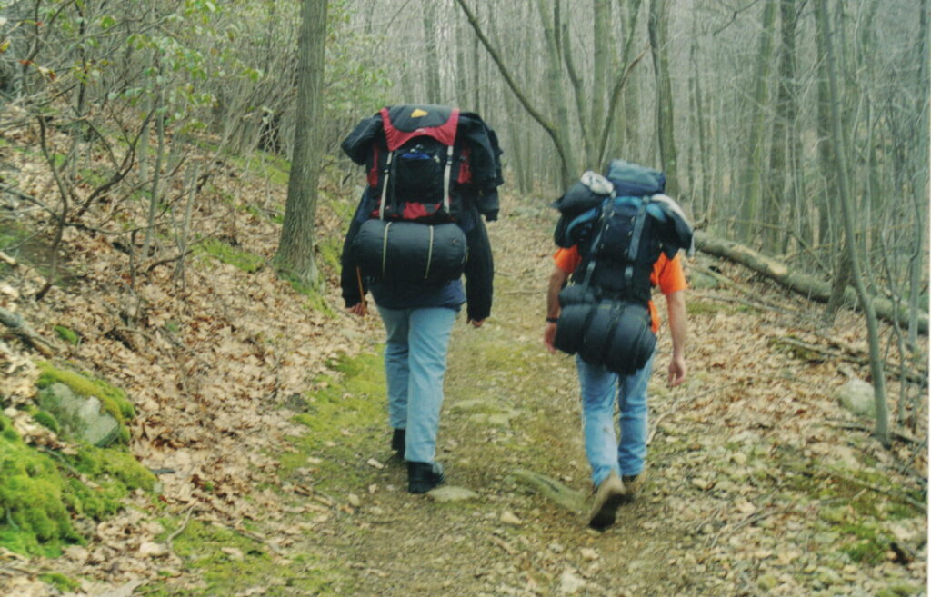 What Do You Need for a Hiking Trip in Colorado?