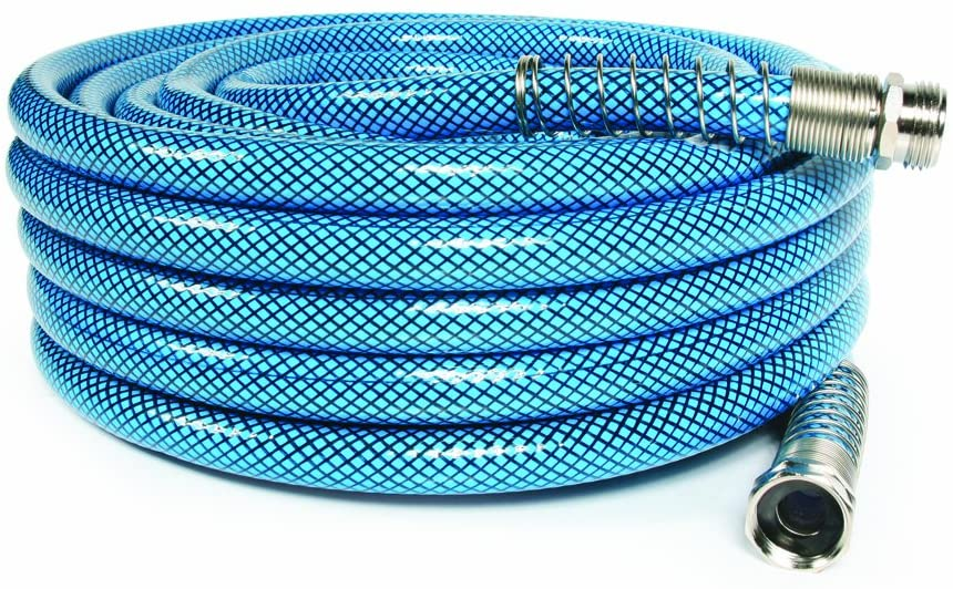 Most popular Drinking water hose for your RV or camper