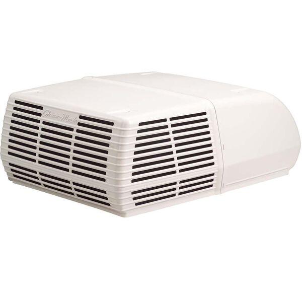 Coleman Mach 15 air conditioner unit (white)