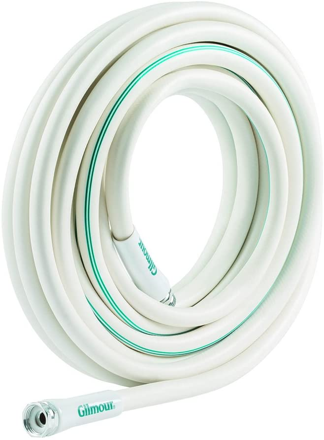 Best Drinking water hose for your RV or camper