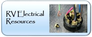RV Electrical Resources