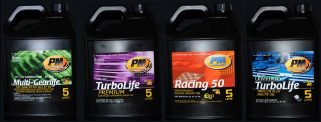 PM_Lubricants_Multi-Gearlife_TurboLife_Racing_50_fw