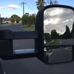 The Truth about Towing Mirrors