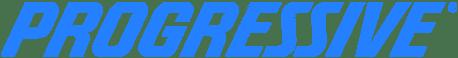 logo-progressive.png;pv8a653f2b95446738-2
