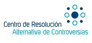 centro-de-resolucion-alternativa-de-contraversias