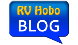 RVHobo.net Blog