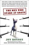 the men who stare at goats reveiw