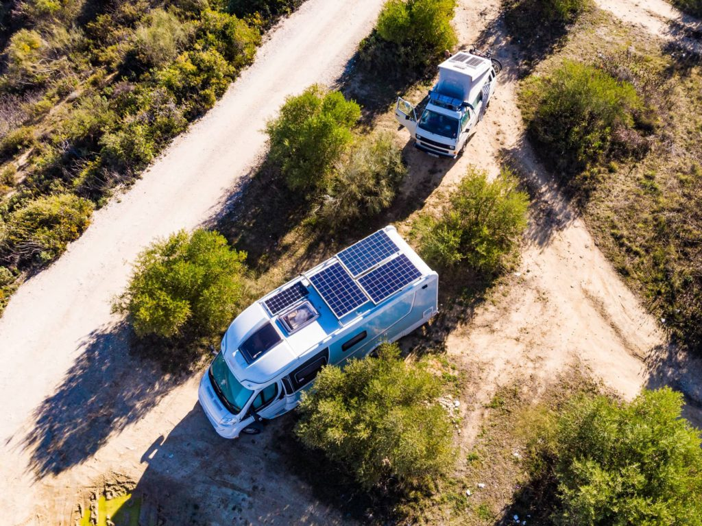Must-Haves to Take Your RV to the Next Level 2000-cm