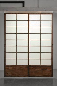 746593ed5f63d22f2bcba1eb6809407a--shoji-doors-tree-designs