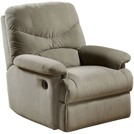 Best chairs for motorhomes c&ers and travel trailers | RV furniture  sc 1 st  RV Inspiration & These Chairs Would Be Great in a Camper | Furniture for RVs | RV ... islam-shia.org