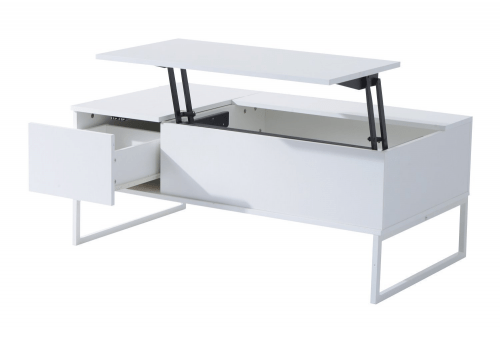 9 Ideal Desks For An Rv Office Or Work Space Rv Inspiration